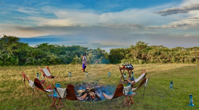 safaris en africa, Safari Kenia y Tanzania inolvidable