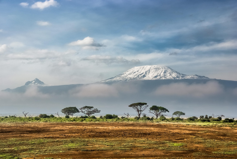 safaris en africa Kenia y los rincones que no puedes dejar de visitar