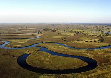safaris en africa Los mejores países de África para viajar en 2019