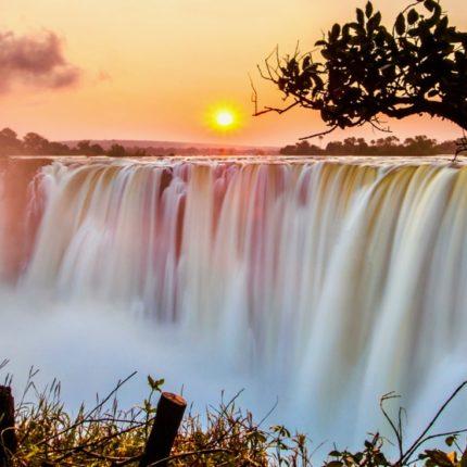 Viajes y Safaris en Zambia, Cataratas victoria, Viajes Isla Mauricio, Safari en kruger, Safaris en Africa