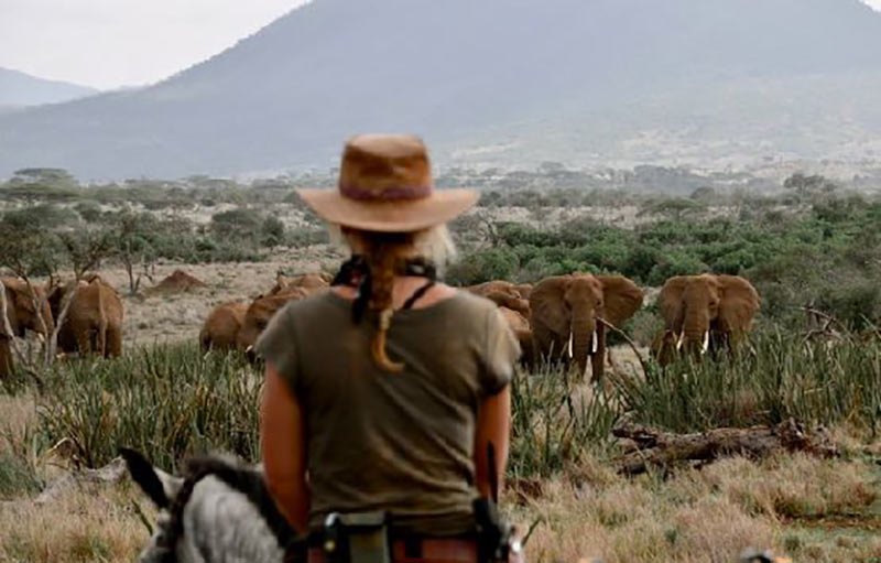 Kilimanjaro-Safari-a-caballo-16