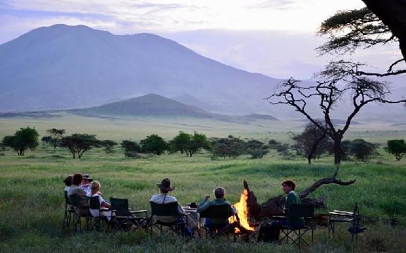 Kilimanjaro-Safari-a-caballo-18