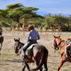 Kilimanjaro-Safari-a-caballo-20