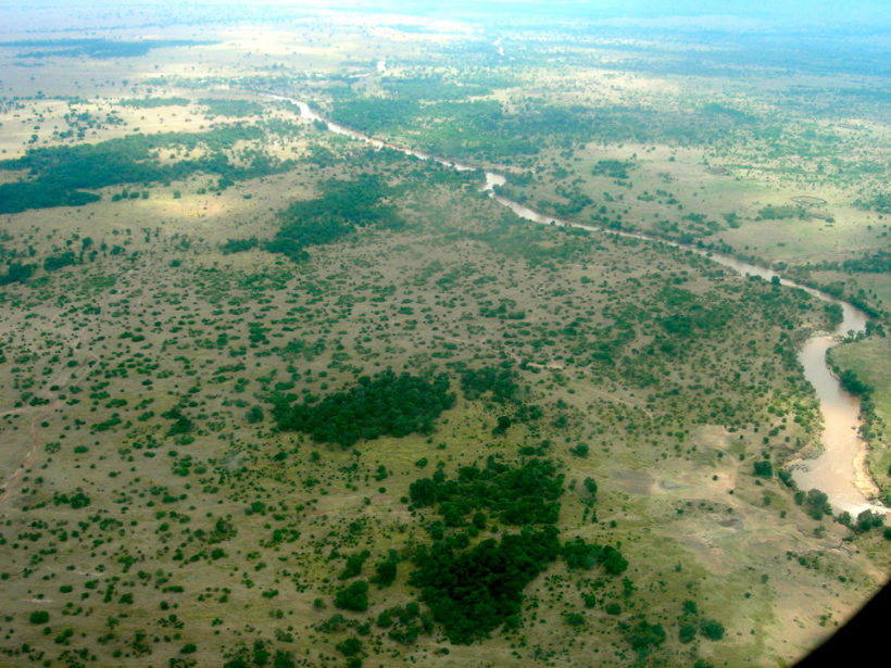 Mara-River-Massai-Mara